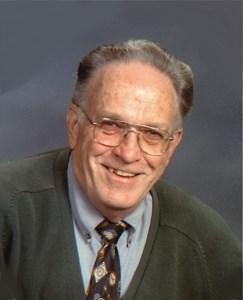 Obituary photo of George Krekel%2c+Jr., Louisville-KY