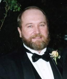 Obituary photo of Bradley Gilbert%2c+Jr., Dayton-OH