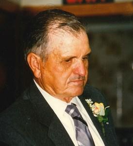 Obituary photo of William Smith%2c+Sr., Topeka-KS