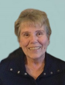 Obituary photo of Verona Faltynski, Green Bay-WI