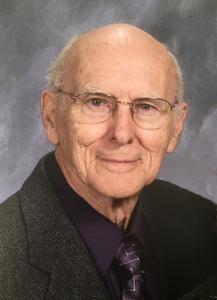 Obituary photo of Kenneth Patton, Casper-WY