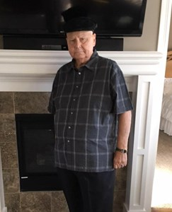 Obituary photo of James Bauer%2c+III, Olathe-KS