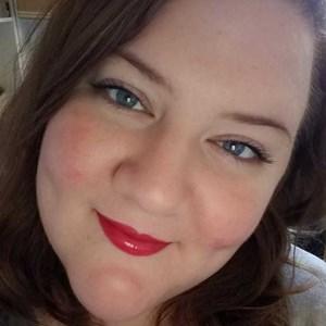 Obituary photo of Ashley Veach, Olathe-KS