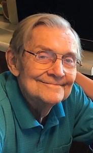Obituary photo of Donald Flood, Dove-KS