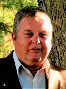 Obituary photo of Russell Wiese, Green Bay-WI