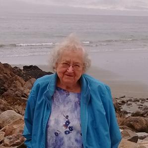 Obituary photo of Joanne Broadhead, Albany-NY