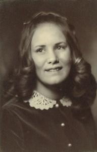 Obituary photo of Lois Bohrn, Olathe-KS
