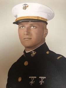 Obituary photo of James Kenniger, Orlando-FL