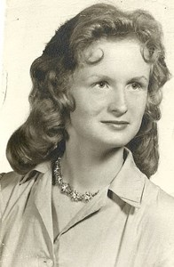 Newcomer Family Obituaries - Rose Lee Duggins 1943 - 2019 - Newcomer