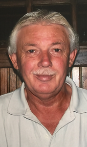 Obituary photo of Jimmie Sweet, Toledo-OH