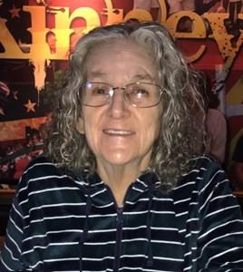 Obituary photo of Sheryl Valdez, Topeka-KS