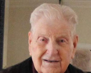 Obituary photo of Joseph Maixner, Casper-WY