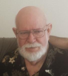 Obituary photo of James Cicak, Titusville-FL