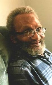 Obituary photo of Robert Knight, Toledo-OH