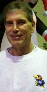 Obituary photo of Kenneth Hartzell%2c+Sr., Topeka-KS