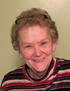 Obituary photo of Theresa Garcia, Dove-KS