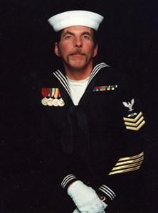 Obituary photo of Joe Busse, Cincinnati-OH