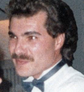 Obituary photo of Maurice Belliveau, Orlando-FL