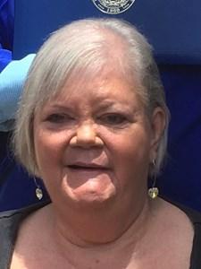 Obituary photo of Christina Myers, Orlando-FL