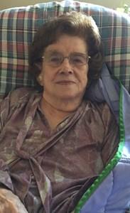 Obituary photo of Eileen Murray, Syracuse-NY
