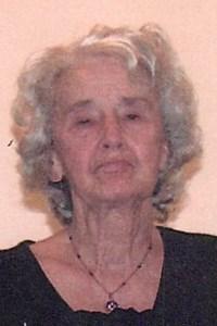 Obituary photo of Barbara Lefler, Syracuse-NY