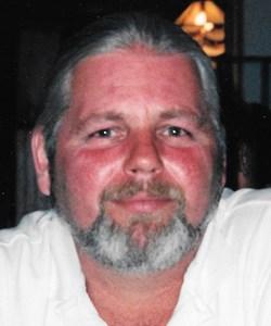 Obituary photo of William Kaufman, Syracuse-NY