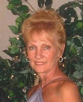 Obituary photo of Sandra Eisele, St Peters-MO