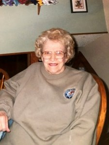 Obituary photo of Laura Stone, Denver-CO