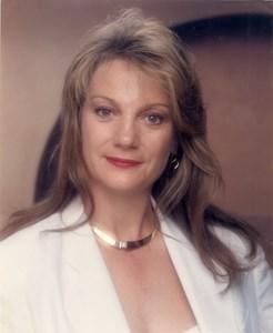 Obituary photo of Laurie Falasco-Schweber, Denver-CO