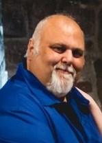 Obituary photo of Gary Short, Rochester-NY