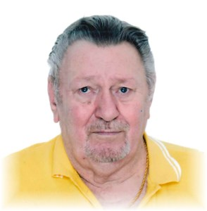 Obituary photo of William Strode+Sr., Indianapolis-IN