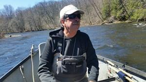 Obituary photo of George O%27Brien, Syracuse-NY