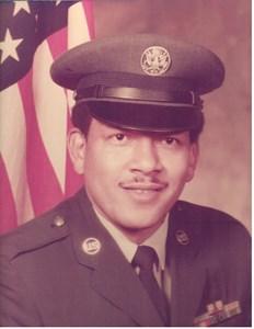 Obituary photo of Julius Hudson%2c+Jr., Denver-CO