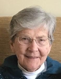 Obituary photo of Hazel+S. Holborn, Rochester-NY