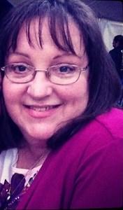 Obituary photo of Deborah Allinger, Syracuse-NY