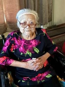 Obituary photo of Encarnacion Dela+Cruz, Junction City-KS