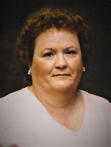 Obituary photo of Lydia Rippie, Olathe-KS