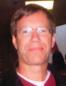 Obituary photo of Peter Anderson, Olathe-KS