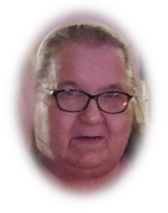 Obituary photo of Billie Walters, Syracuse-NY