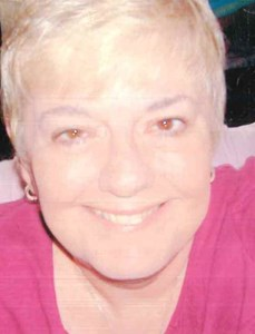 Obituary photo of Linda Kranz, Toledo-OH