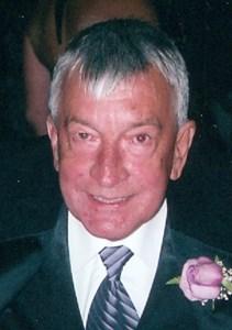 Obituary photo of Anthony Sadouskas+III, Cincinnati-OH