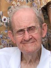 Obituary photo of David Wimer, Topeka-KS
