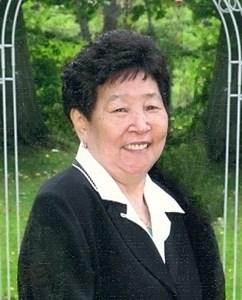 Obituary photo of Kye Dyreson, Junction City-KS