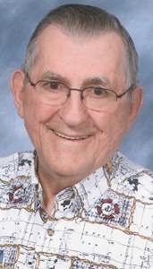 Obituary photo of Leonard Brozak+Sr., Rochester-NY