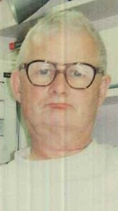 Obituary photo of Richard Hawley, Syracuse-NY
