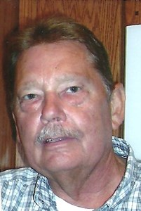 Obituary photo of Rodney Austin, Denver-CO