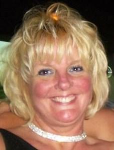 Obituary photo of Donna Furco, Syracuse-NY