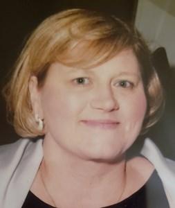 Obituary photo of Kelly Acevedo, Rochester-NY