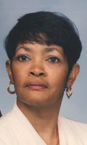 Obituary photo of Edna Brooks+(Guess), Akron-OH