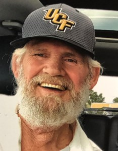 Obituary photo of Larry Miller, Orlando-FL